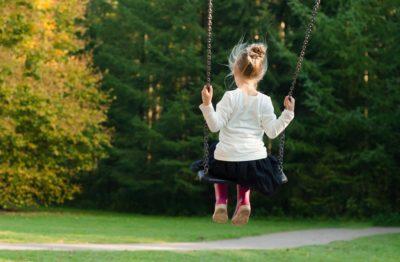 10 cose old style che lasciano i nostri figli senza parole