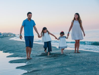 Fabilia Family Hotel e Resort, la nostra vacanza